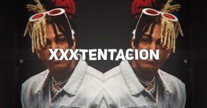 XXXTentacion HD Wallpapers Hip Hop Theme